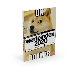 Werte-Index 2020