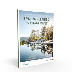 Spa- & Wellness-Management